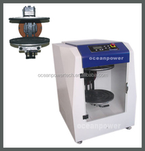 Widely used auto paint mixer / automatic color mixing machine also for car coating/chemical/ink/emulsion/perfume/shampoo/liquids