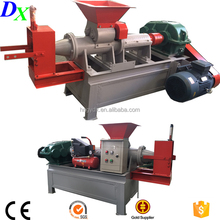 high capacity bamboo charcoal powder making machine price in Indonesia
