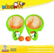 HOT sale Outdoor play set hot product outdoor Catapult ball sport toy sport toy for wholesale