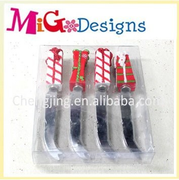 wholesale gifts sheet cutter blades and knife best sales in USA