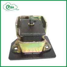 MB-436833 OEM FACTORY HIGH QUALITY 2015 LATEST Engine Mount for Mitsubishi Delica L300 L400 VAN P03W P23W 4G63
