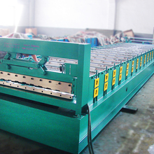 Construction used eps wall panel ceiling tile hydraulic press machine