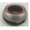 mini promotional gift bluetooth speaker in circuit board