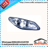 Headlight for chinese car chery M11 A3 auto spare parts