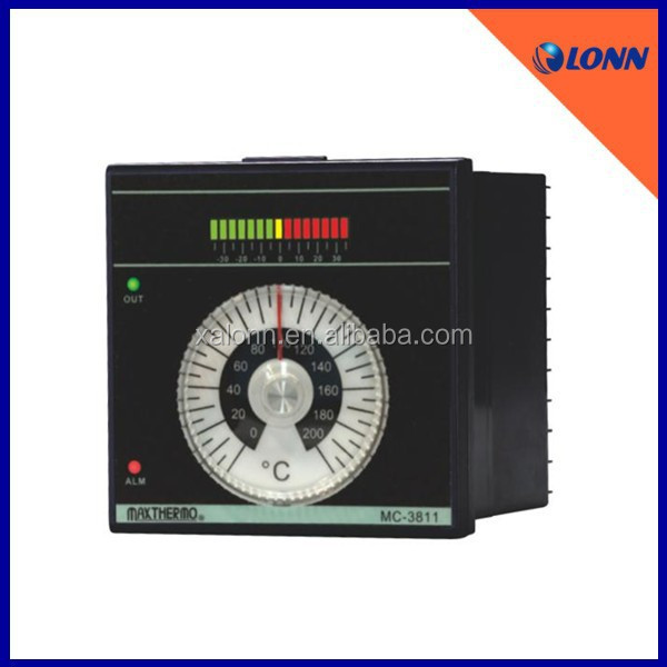 Hot!!! maxthermo temperature controller mc