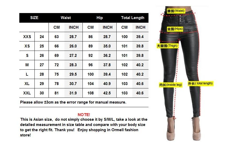 Wholesale blue jeans Denim Holes Jeanswomen leggings jeans with pockets jeans High Waist Trousers Ladies Casual Straight Pants