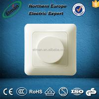 Simple Installation Elite Compatibility fluorescent light dimmer