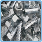 stainless steel fasteners bolts nuts screws