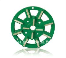 Diamond Grinding Disc for Stone, polishing grinding wheel