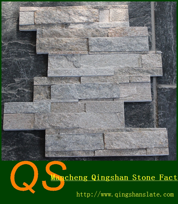 Exterior Natural Stacked Stone Panels For Wall Cladding Buy Stacked Stone Panels Interior Wall