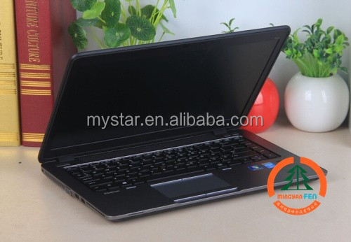 Factory price Core I5 16GB DDR3L Cheap China Laptop, Low Price Mini Laptop