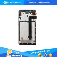 Wholesale lcd digitizer for samsung galaxy s4,for samsung omnia i900 digitizer touch screen