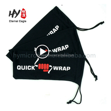 new product pull string,microfibre sunglass pouch,microfiber bag case