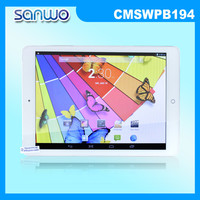 1GB Memory Capacity and Bluetooth,Wifi,GPS,3G,Webcams,Multi Touch,G Sensor,Camera,Phone Call Feature 3G Tablet pc 3g