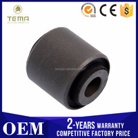 OEM #55120-VE020 Wholesale Spare Parts Arm Bushing for Rear Rod for Mazda GH2008-2013, Wagon/ NISSANs Elgrand E50