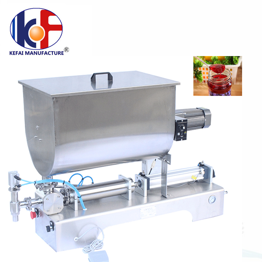 factory cost aluminum paste for paint filling machine made in china