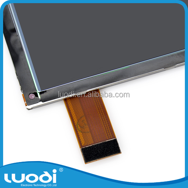 Hot Sale LCD Screen for Asus Memo Pad HD 7 ME173x