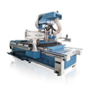 1325 3d atc cnc wood design carving router cutting machine in Kenya