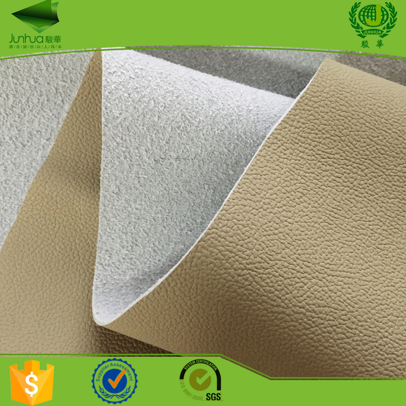 Automotive leather 1.2-1.4mm thickness Mardas texture
