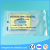 /product-detail/wholesale-100ml-sterile-pediatric-urine-bag-kids-urinal-container-for-hospital-with-cheap-price-60636014661.html