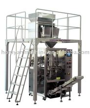 OMO washing powder packing machine