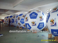 inflatable giant beach ball big inflatable ball with customize logo (T-99A)