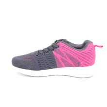 Breathable most popular fashion leisure sports shoes