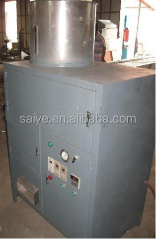 200 kg/h cashew nut processing devices