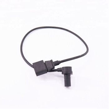 Auto Crankshaft position sensor For Chery 1086001168