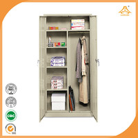 steel cabinet office furniture humidity control storage cabinet metal locker china furniture