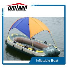 Made in china large zodiac inflatable boat fishing inflatable boats