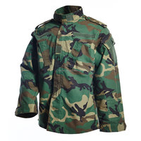 Wholesale Military Surplus Uniform for Sale