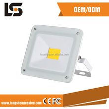 Die Casting Aluminum LED Flood Light shell from Hangzhou