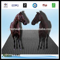 Great Wall Dairy Farm Equipment Insertion Rubber cow mat equestrian matting stable matting