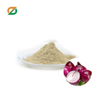 High Quality Dried White Bulk Onion