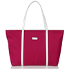 High Quality Durable Fashion Nylon Canvas Waterproof Tote Bag