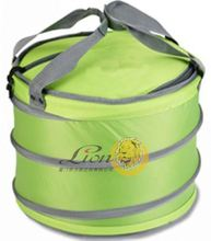Collapsible Cooler Bag Insulated Beer Cooler Bag