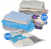 best selling product storage/vacuum bags with pump