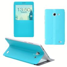 Low Cost 3G phone call Wifi SIM Card GSM 6.98 inch tablet pc android 4.4