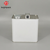 /product-detail/metal-pails-engine-oil-cans-4-liter-closed-square-tin-boxes-60835404612.html