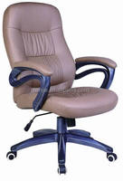 executive chair office chair specification of RJ-5500