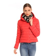 2016 High Quality Hot Sale Down Xxl Womens Ski Jacket