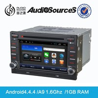 car GPS navigation system car multimedia for vw t5 transporter with remote control car with camera hindi movie mp3 songs player