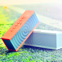 hot selling good quality 10w bluetooth speaker with microphone and SIRI , Amazon.com hot selling product