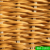 Hand Woven Sea Grass Looking Furniture Manmade Rattan
