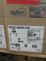Konica Medical x-ray film Konica SDP SDQ Japan Xray Medical Dry Film Laser Printer Medical Dry Film