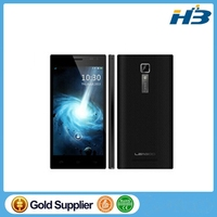 mobile phone leagoo lead 1 best sound quality mobile phone