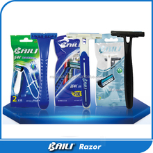 Mens Ladies Body Shaver Disposable Medical Use Pre Surgery Razor Shaving Doctors