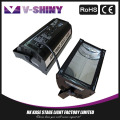 Wholesale customized mini strobe light