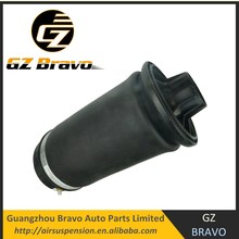 Mercedes W164 Rear Auto shock absorber A1643200625 Rubber Air Bellow